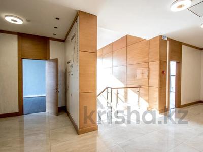 Здание, проспект Назарбаева — проспект Аль-Фараби площадью 1081 м² за 8 000 〒 в Алматы — фото 3