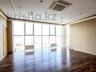 Здание, проспект Назарбаева — проспект Аль-Фараби площадью 1081 м² за 8 000 〒 в Алматы — фото 11