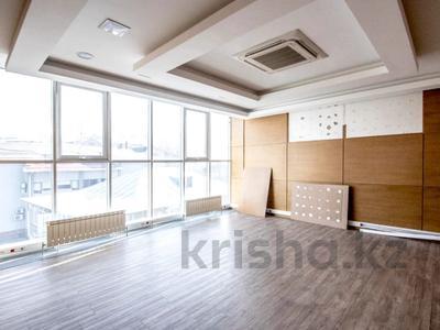 Здание, проспект Назарбаева — проспект Аль-Фараби площадью 1081 м² за 8 000 〒 в Алматы — фото 12