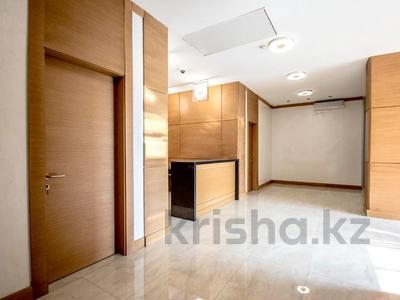 Здание, проспект Назарбаева — проспект Аль-Фараби площадью 1081 м² за 8 000 〒 в Алматы — фото 2