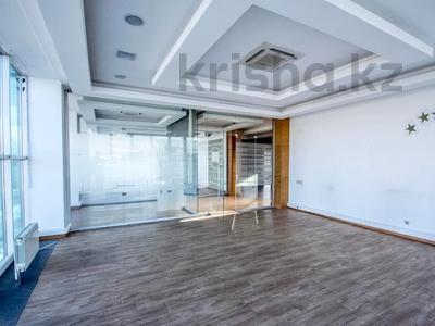 Здание, проспект Назарбаева — проспект Аль-Фараби площадью 1081 м² за 8 000 〒 в Алматы — фото 4
