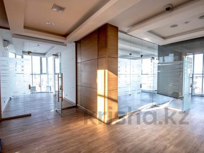 Здание, проспект Назарбаева — проспект Аль-Фараби площадью 1081 м² за 8 000 〒 в Алматы — фото 5