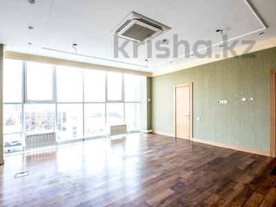 Здание, проспект Назарбаева — проспект Аль-Фараби площадью 1081 м² за 8 000 〒 в Алматы — фото 7