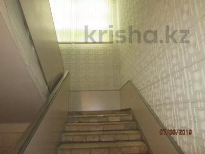 Здание, площадью 1475.2 м², Лермонтова 94/1 за 68 млн 〒 в Павлодаре — фото 11