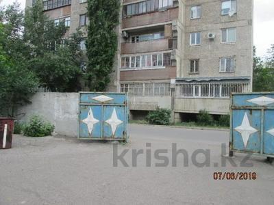 Здание, площадью 1475.2 м², Лермонтова 94/1 за 68 млн 〒 в Павлодаре