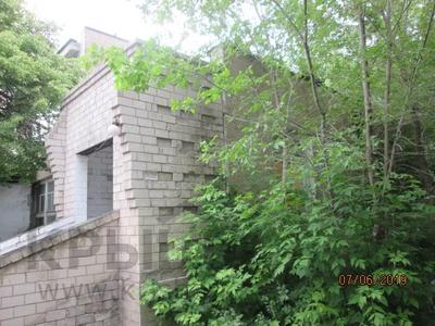 Здание, площадью 1475.2 м², Лермонтова 94/1 за 68 млн 〒 в Павлодаре — фото 3