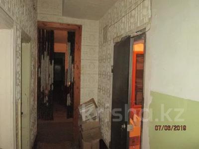 Здание, площадью 1475.2 м², Лермонтова 94/1 за 68 млн 〒 в Павлодаре — фото 7