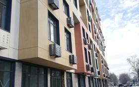 2-комнатная квартира, 52 м², 2/9 этаж, Гагарина 244 — Ходжанова за 36 млн 〒 в Алматы, Бостандыкский р-н