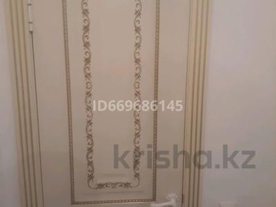 2-комнатная квартира, 39 м², 6/6 этаж, Республика 18г за 9.5 млн 〒 в Косшы