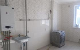 2-комнатная квартира, 58.9 м², 4/5 этаж, мкр Асар-2 14 за 18 млн 〒 в Шымкенте, Каратауский р-н