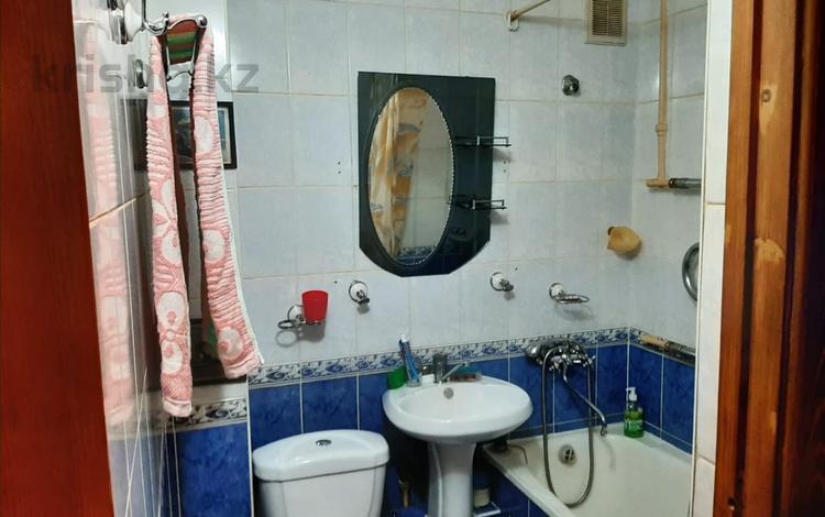 1-комнатная квартира, 31 м², 2/3 этаж, Геологов за 11 млн 〒 в Алматы, Жетысуский р-н