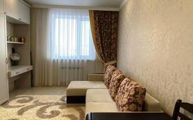 1-комнатная квартира, 42 м² помесячно, Ауэзова — Сатпаева за 130 000 〒 в Алматы, Бостандыкский р-н