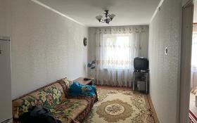 3-комнатная квартира, 61 м², 4/5 этаж, 3 микрорайон 8 за 18.5 млн 〒 в Капчагае
