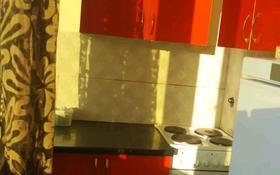 1-комнатная квартира, 36 м², 7/10 этаж, Кайыма Мухамедханова 21 — Әйтеке би за 14 млн 〒 в Нур-Султане (Астана), Есиль р-н