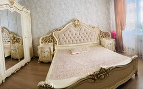 2-комнатная квартира, 65 м², 8/10 этаж, 10 мкр 25 за 16.5 млн 〒 в Аксае