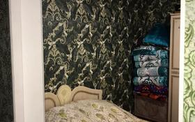 2-комнатная квартира, 60 м², 3/5 этаж, Енбекшинский р-н, 18-й микрорайон за 14.5 млн 〒 в Шымкенте, Енбекшинский р-н