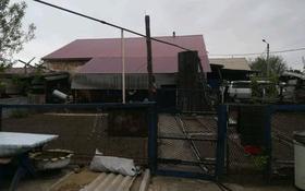 8-комнатный дом, 400 м², 16 сот., Архангельская 42/8 — Чкалова за 40 млн 〒 в Павлодаре