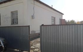 5-комнатный дом помесячно, 120 м², Стамбекова 7 за 35 000 〒 в