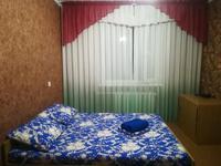 1-комнатная квартира, 38 м², 4/9 этаж по часам