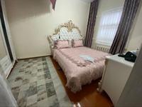 6-комнатный дом, 240 м², 8 сот., Капал 249 за 35 млн 〒 в Таразе