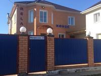 12-комнатный дом, 384 м², 8 сот., Панфилова 24 — Сагдиева за 110 млн 〒 в Кокшетау