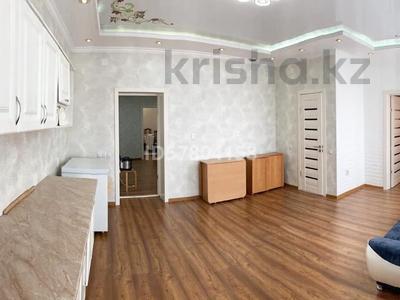 12-комнатный дом, 384 м², 8 сот., Панфилова 24 — Сагдиева за 120 млн 〒 в Кокшетау