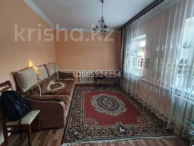 4-комнатный дом, 90 м², 6 сот., проспект Мира 175 за 15 млн 〒 в Темиртау