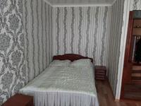 1-комнатная квартира, 29.9 м², 5/5 этаж помесячно