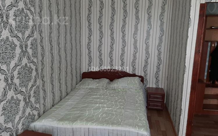 1-комнатная квартира, 29.9 м², 5/5 этаж помесячно, Абая 17 за 50 000 〒 в Жайреме