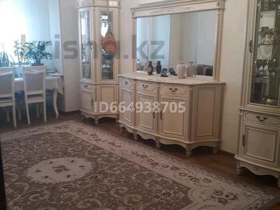 3-комнатная квартира, 70 м², 3/5 этаж, 28-й мкр 31 за 25 млн 〒 в Актау, 28-й мкр