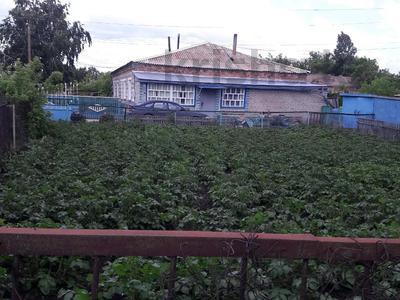 Дача, Абая 24 за 3.5 млн 〒 в Нур-Султане (Астана)