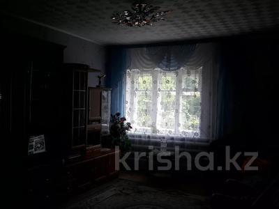 Дача, Абая 24 за 3.5 млн 〒 в Нур-Султане (Астана) — фото 10