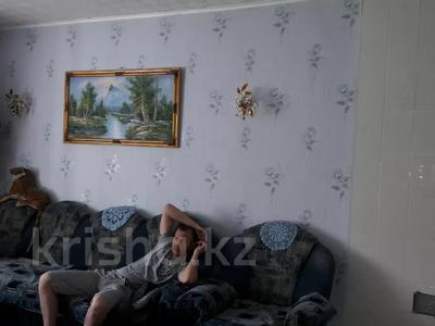 Дача, Абая 24 за 3.5 млн 〒 в Нур-Султане (Астана) — фото 11
