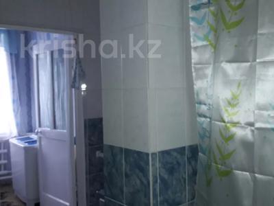 Дача, Абая 24 за 3.5 млн 〒 в Нур-Султане (Астана) — фото 13