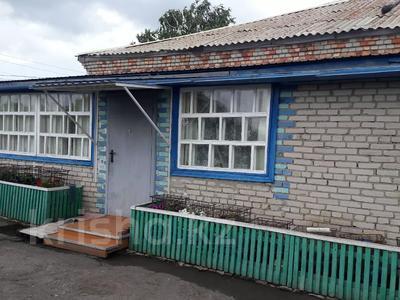 Дача, Абая 24 за 3.5 млн 〒 в Нур-Султане (Астана) — фото 15