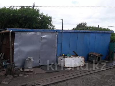 Дача, Абая 24 за 3.5 млн 〒 в Нур-Султане (Астана) — фото 17