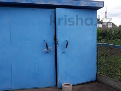 Дача, Абая 24 за 3.5 млн 〒 в Нур-Султане (Астана) — фото 18