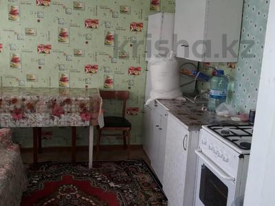 Дача, Абая 24 за 3.5 млн 〒 в Нур-Султане (Астана) — фото 19