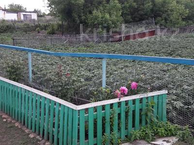 Дача, Абая 24 за 3.5 млн 〒 в Нур-Султане (Астана) — фото 2