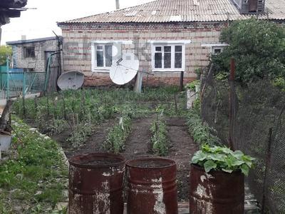 Дача, Абая 24 за 3.5 млн 〒 в Нур-Султане (Астана) — фото 3