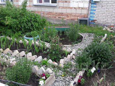 Дача, Абая 24 за 3.5 млн 〒 в Нур-Султане (Астана) — фото 4