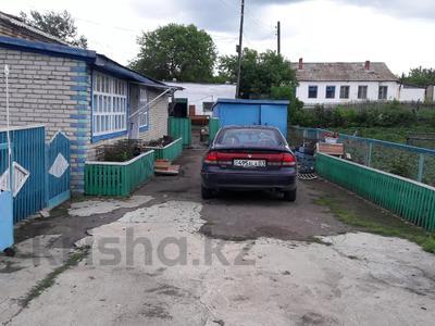 Дача, Абая 24 за 3.5 млн 〒 в Нур-Султане (Астана) — фото 5