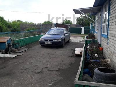Дача, Абая 24 за 3.5 млн 〒 в Нур-Султане (Астана) — фото 6