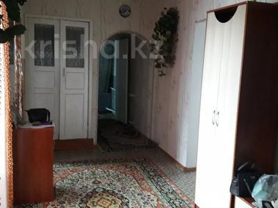 Дача, Абая 24 за 3.5 млн 〒 в Нур-Султане (Астана) — фото 7
