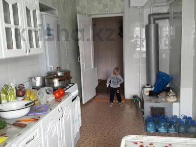 Дача, Абая 24 за 3.5 млн 〒 в Нур-Султане (Астана) — фото 8