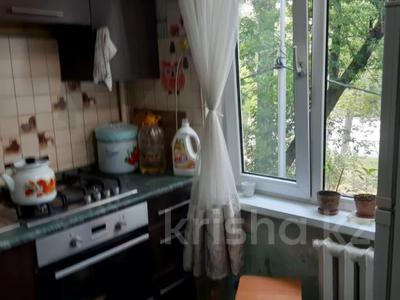 3-комнатная квартира, 63 м², 2/4 этаж, мкр Алмагуль, Утепова — Гагарина за 29 млн 〒 в Алматы, Бостандыкский р-н