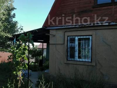Дача с участком в 6 сот., Алма 55 за 9.5 млн 〒 в Долане — фото 12