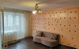 2-комнатная квартира, 52 м², 3/5 этаж, Жекибаева 137 за 7.5 млн 〒 в Сортировке
