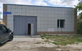 Здание, проспект Нурсултана Назарбаева 203 — Амангельды площадью 230 м² за 2 000 〒 в Павлодаре