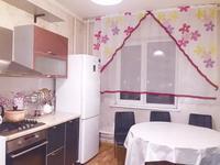 1-комнатная квартира, 40 м² посуточно, Розыбакиева 293 — Аль-Фараби за 10 000 〒 в Алматы, Бостандыкский р-н